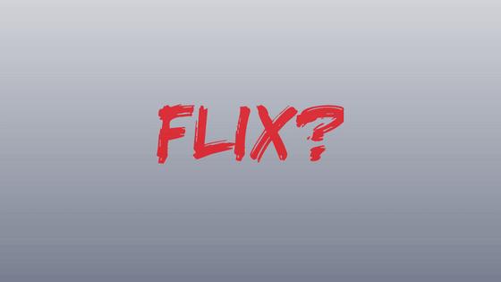 netflixのflixの意味の記事アイキャッチ画像