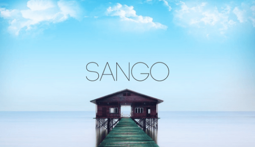 はてなブログからWordPress「SANGO」に引っ越した理由と2つの感想