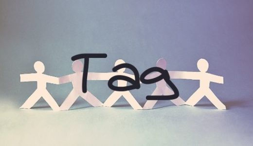 【映画】『Tag タグ』レビュー 30年間鬼ごっこを続ける大人たちの友情とコメディ!